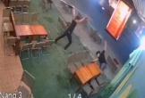 Đà Nẵng: Giải quyết mâu thuẫn bằng mã tấu, một thanh niên bị chém gục tại chỗ