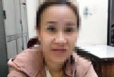 Đà Nẵng: Trộm tiền trong phòng bác sĩ rồi giấu vào 'vùng kín'