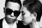 Rộ tin Tóc Tiên và Hoàng Touliver sẽ tổ chức đám cưới tại Đà Lạt vào ngày 20.2