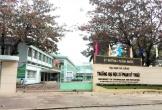 Gian lận tại Trường Đại học Sư phạm Kỹ thuật Đà Nẵng: Không khởi tố vụ án
