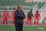 Tuyển Việt Nam mơ World Cup: Cần sự táo bạo từ thầy Park