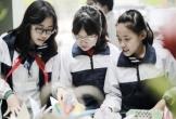 Học sinh nghỉ học vì Covid-19: Hàng loạt trường tư lao đao
