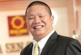 Chủ tịch Hoa Sen Lê Phước Vũ vừa hoàn tất thương vụ giá hơn 16 tỷ tiền mặt