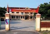 Con Bí thư xã chiếm gần 5.000m2 đất công ở Quảng Bình: Điểm mặt con quan làm càn!