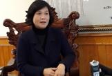 Công văn cho học sinh ở Yên Bái nghỉ học hết tháng 3/2020 là giả mạo