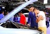 9 năm nữa, người Việt được mua ô tô châu Âu giá rẻ