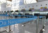 Nhiều chuyến bay từ Đà Nẵng đi Hàn Quốc bị hủy