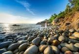 Bạn có biết Quy Nhơn đẹp nhất tháng 3?