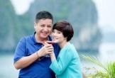 Chí Trung thừa nhận bị vợ ly hôn vì tính lăng nhăng
