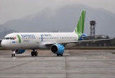 Hãng hàng không Việt Nam đầu tiên dừng bay tới Hàn Quốc