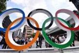 Nhật Bản tuyên bố không có ý định hủy Olympic Tokyo