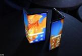 Huawei ra mắt smartphone gập Mate Xs vào tháng 3, giá 69 triệu đồng