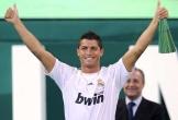Ronaldo 'phản bội' MU gây sửng sốt, với giá 30 triệu euro