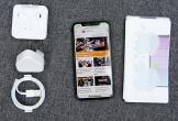 iPhone X mất nửa giá sau một năm sử dụng