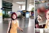 Trở về từ tâm dịch Daegu, cô gái livestream khoe cách tránh bị cách ly gây phẫn nộ