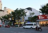 Nhiều người Hàn Quốc ở xen kẽ trong khu dân cư tại Đà Nẵng