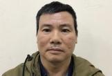 Trương Duy Nhất hầu tòa vì giúp Phan Văn Anh Vũ mua đất công