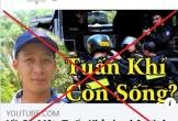 Chia sẻ video xuyên tạc vụ Tuấn 'khỉ', bị phạt 7,5 triệu đồng