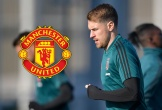 MU quyết mua Ramsey, Chelsea đàm phán Isco