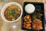 Quản lý nhà hàng ở Đà Nẵng ngỡ ngàng vì đồ ăn bị nhóm khách Hàn Quốc chê bai 'ăn uống tồi tệ'