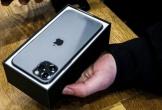 Chi tiết siêu nhỏ cho thấy Apple tinh tế đến mức nào với những chiếc iPhone