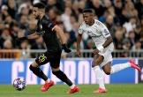 Hạ Real Madrid, HLV Man City vẫn tỏ ra thận trọng