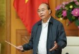 Dịch covid-19 lây lan nhiều quốc gia, Thủ tướng yêu cầu cách ly kiên quyết