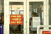 Đã có kết quả xét nghiệm ca người Việt bị sốt đi cùng 80 người từ Hàn Quốc đến Đà Nẵng