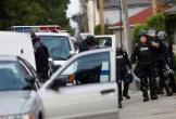 Xả súng kinh hoàng tại Mỹ, ít nhất 7 người thiệt mạng