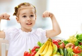 Ăn gì để tăng sức đề kháng, phòng nhiễm virus corona?