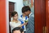 Sự thật đám cưới cô dâu sinh năm 2005 với dàn khách mời đeo khăn quàng đỏ