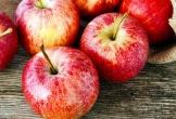 Thực phẩm rẻ tiền giúp giảm cân thần tốc