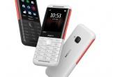 """Nokia 5310 giá """"mềm"""" chính thức lên kệ tại thị trường Việt"""