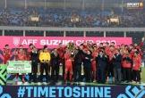 AFF Cup 2020 không hoãn vì dịch Covid-19, hủy giải đấu cấp CLB được mong chờ nhất khu vực trong năm 2020