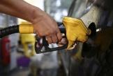 Sau khi giảm hơn 4.000 đồng/lít, xăng tại Việt Nam rẻ hay đắt?