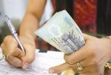 Công thức tính lương, phụ cấp cho hàng triệu công chức, viên chức từ ngày 1/7