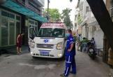 1 người bị điện giật tử vong ở quận Tân Bình