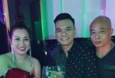 Chồng nữ đại gia mới bị bắt tại Thái Bình từng bị tố cáo cho vay nặng lãi