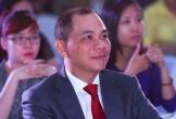 Lộ diện 4 tỷ phú USD của Việt Nam năm 2020
