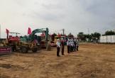 Đà Nẵng có 1.100 doanh nghiệp thành lập mới