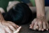 Lời khai của 2 gã thanh niên dụ dỗ bé gái 15 tuổi đến nhà nghỉ quan hệ