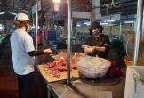 Công bố danh sách hộ tiểu thương giao hàng đến tận nhà ở Đà Nẵng