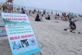 Đà Nẵng hút khách nội địa để vực lại du lịch