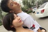 Vợ cũ nam diễn viên Hoàng Cảnh Du tự tử