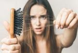 Một số mẹo chữa rụng tóc siêu đơn giản