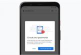 Phát hiện mật khẩu trên Google Chrome bị rò rỉ cần phải làm gì?