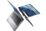 Dell ra mắt loạt PC thông minh và bảo mật