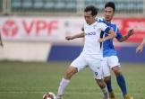 Văn Toàn hồi phục chấn thương, báo tin vui cho HLV Park Hang Seo