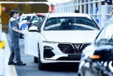 Lệ phí trước bạ giảm 50%, người mua xe ô tô được hưởng lợi như thế nào?