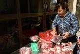 Sững sờ trước giá lợn hơi chạm đỉnh 100.000 đồng/kg
